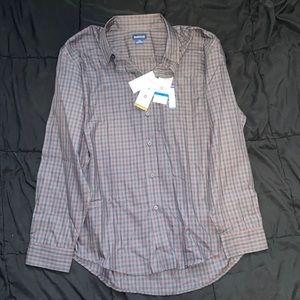 Haggar Dress Shirt